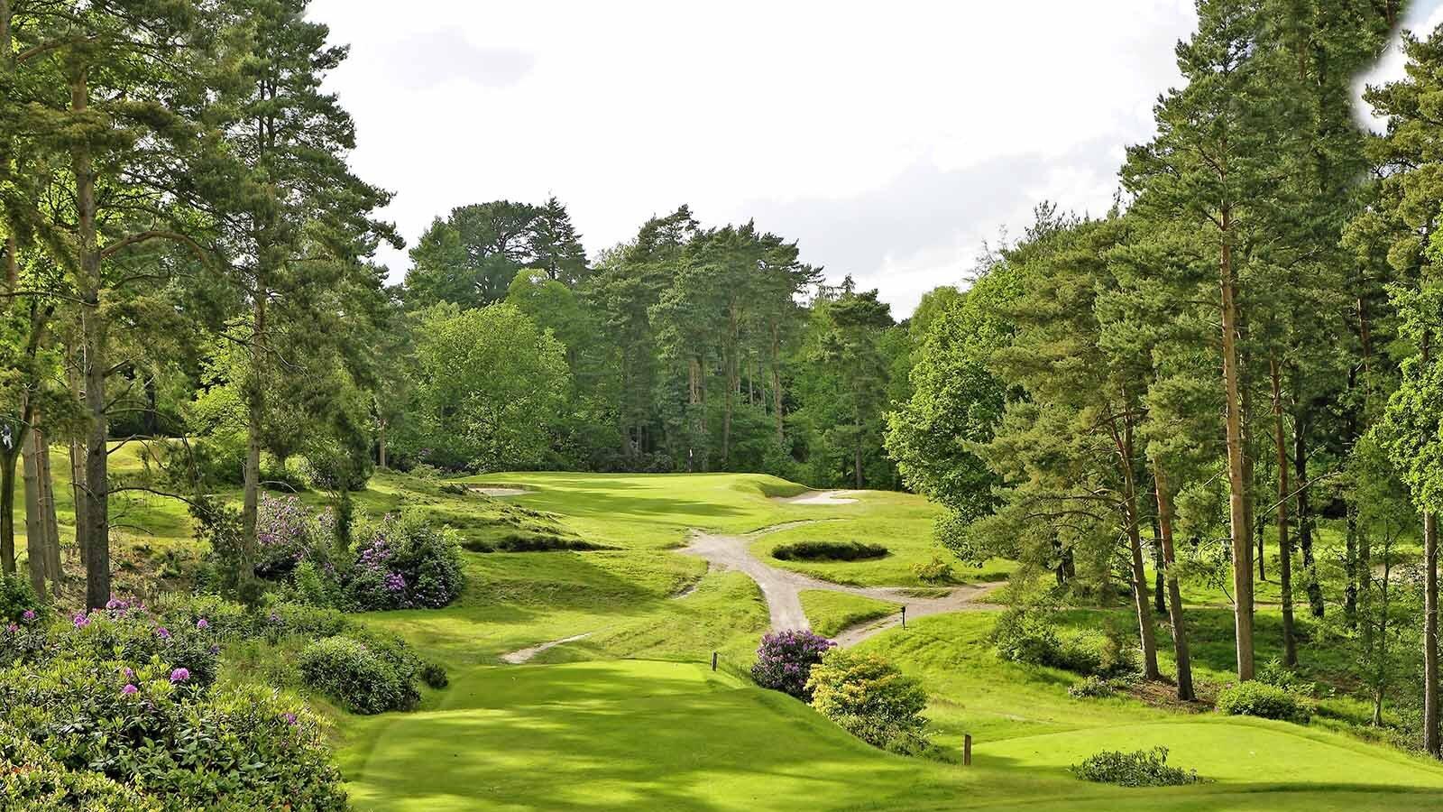 sunningdale_golf_club_3.jpg