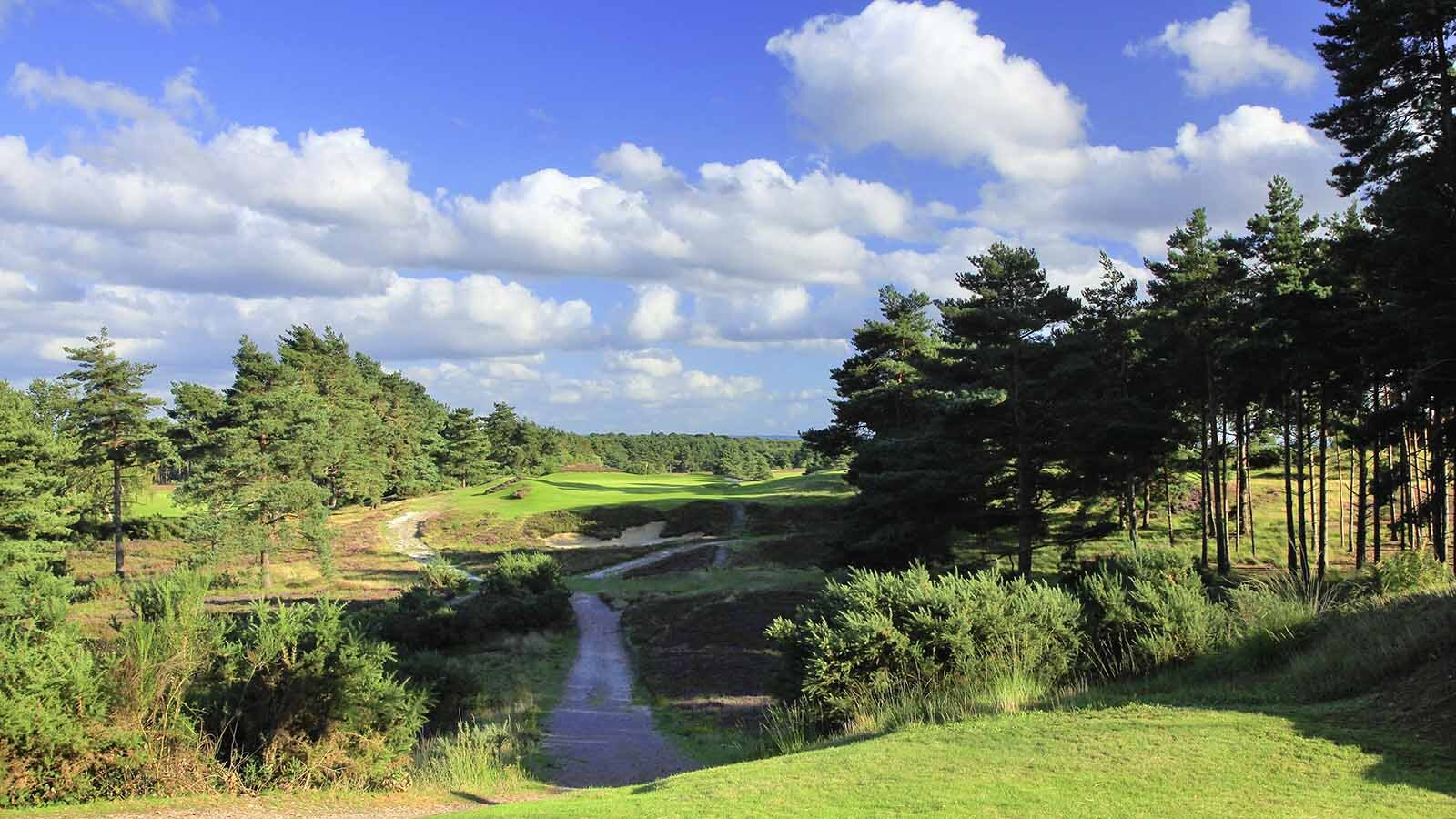 sunningdale_golf_club_4.jpg