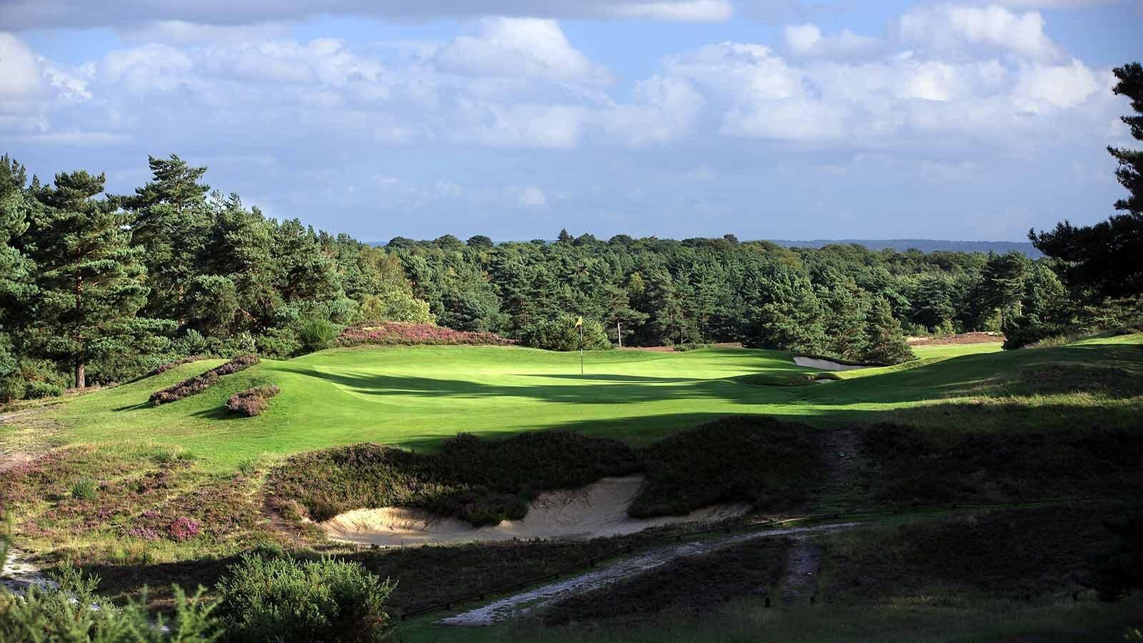 sunningdale_golf_club_2.jpg