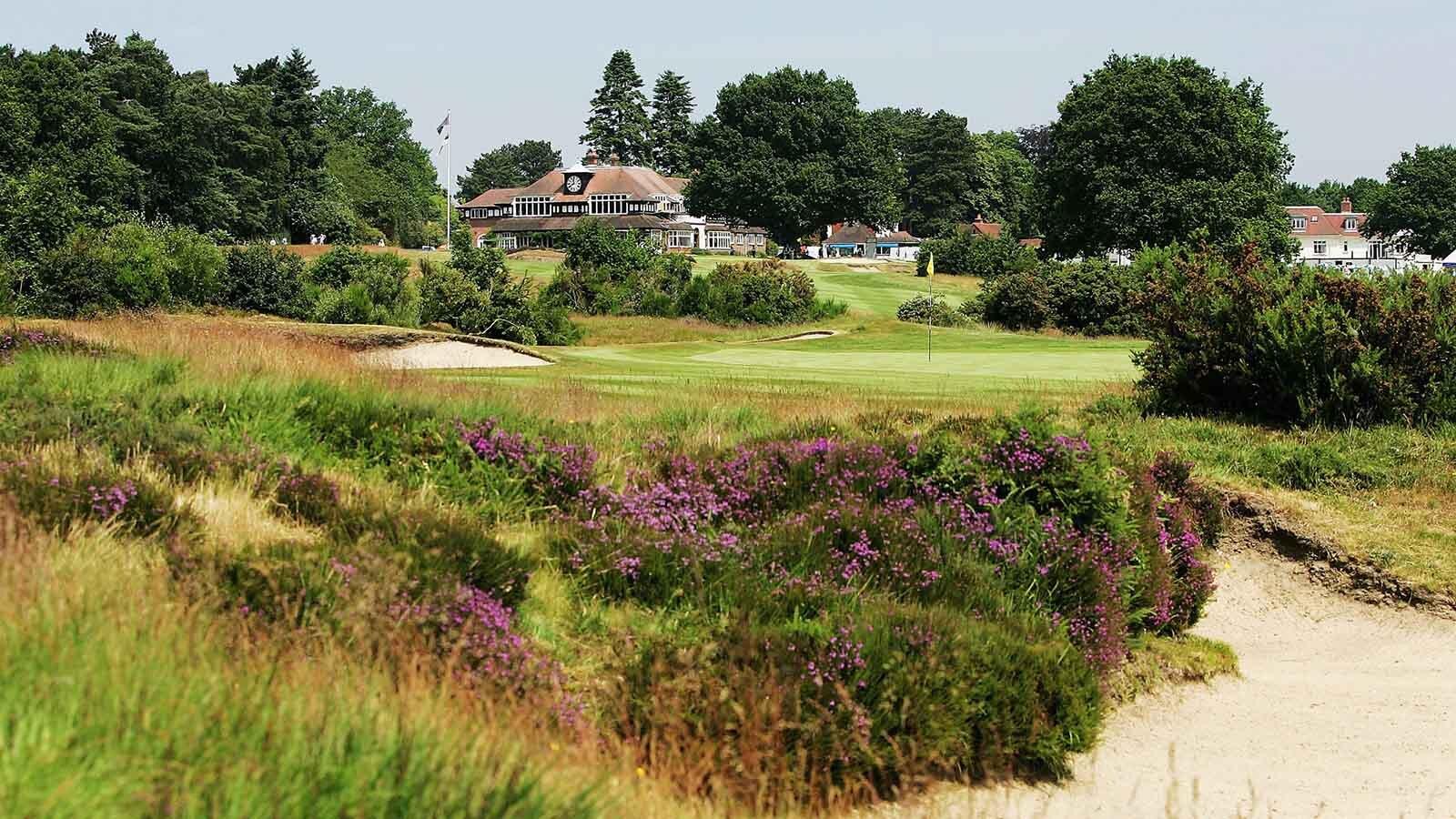 sunningdale_golf_club_1.jpg