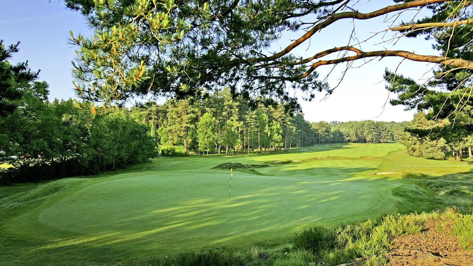 sunningdale_golf_club_5.jpg