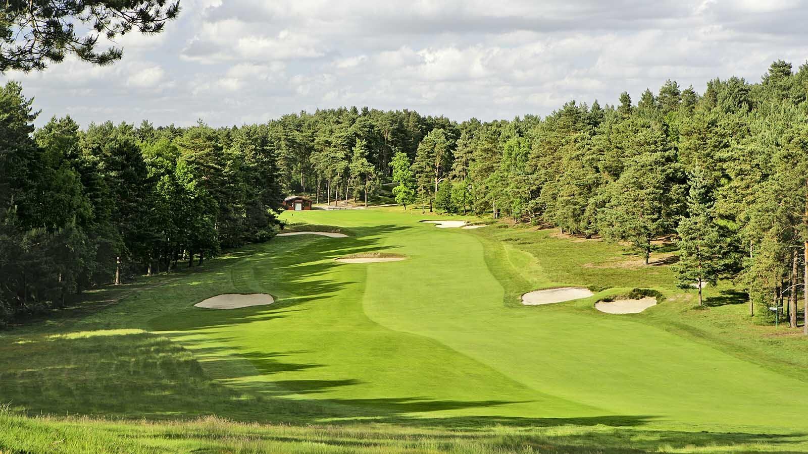 sunningdale_golf_club_6.jpg