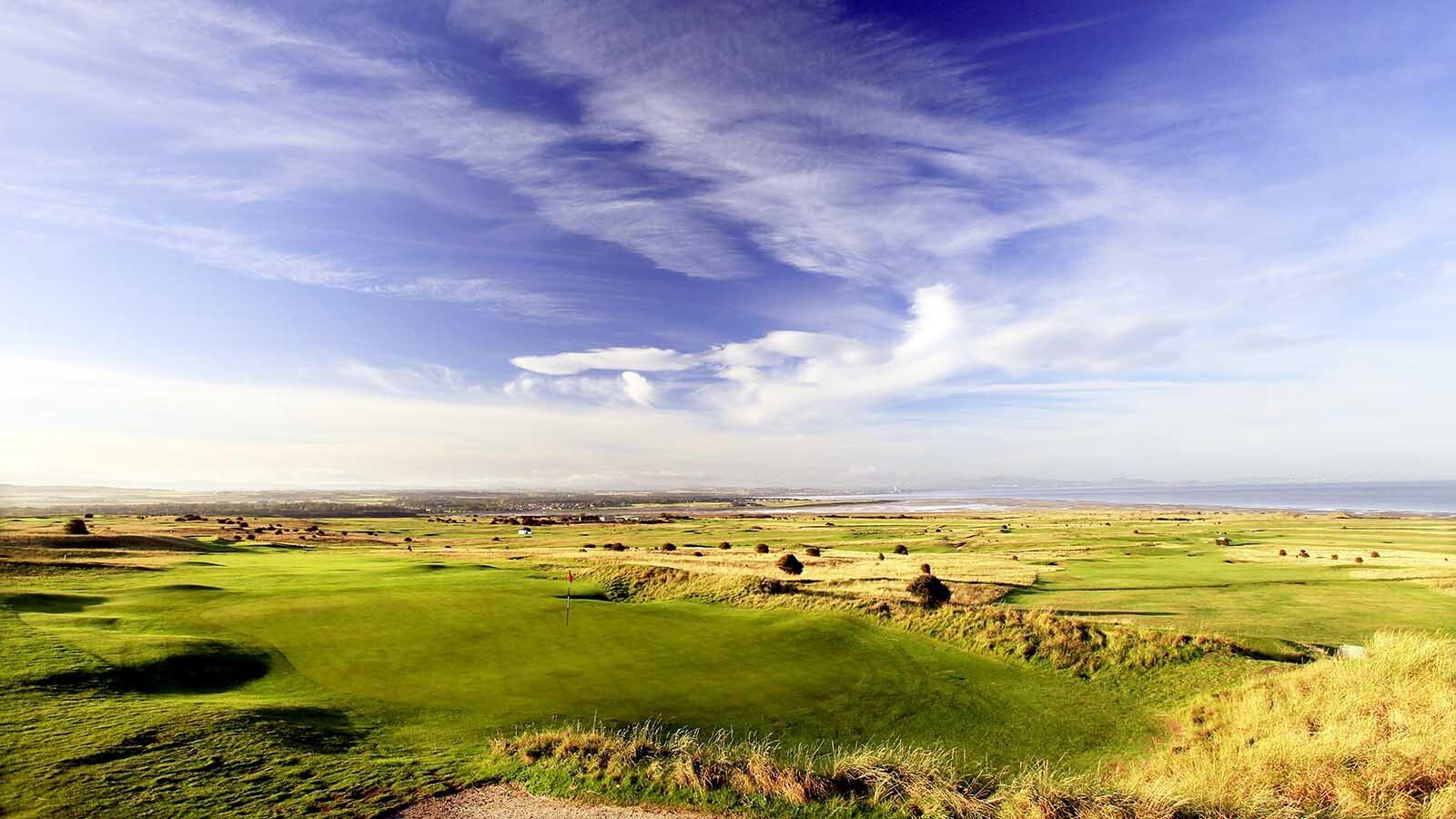 gullane_golf_club.jpg