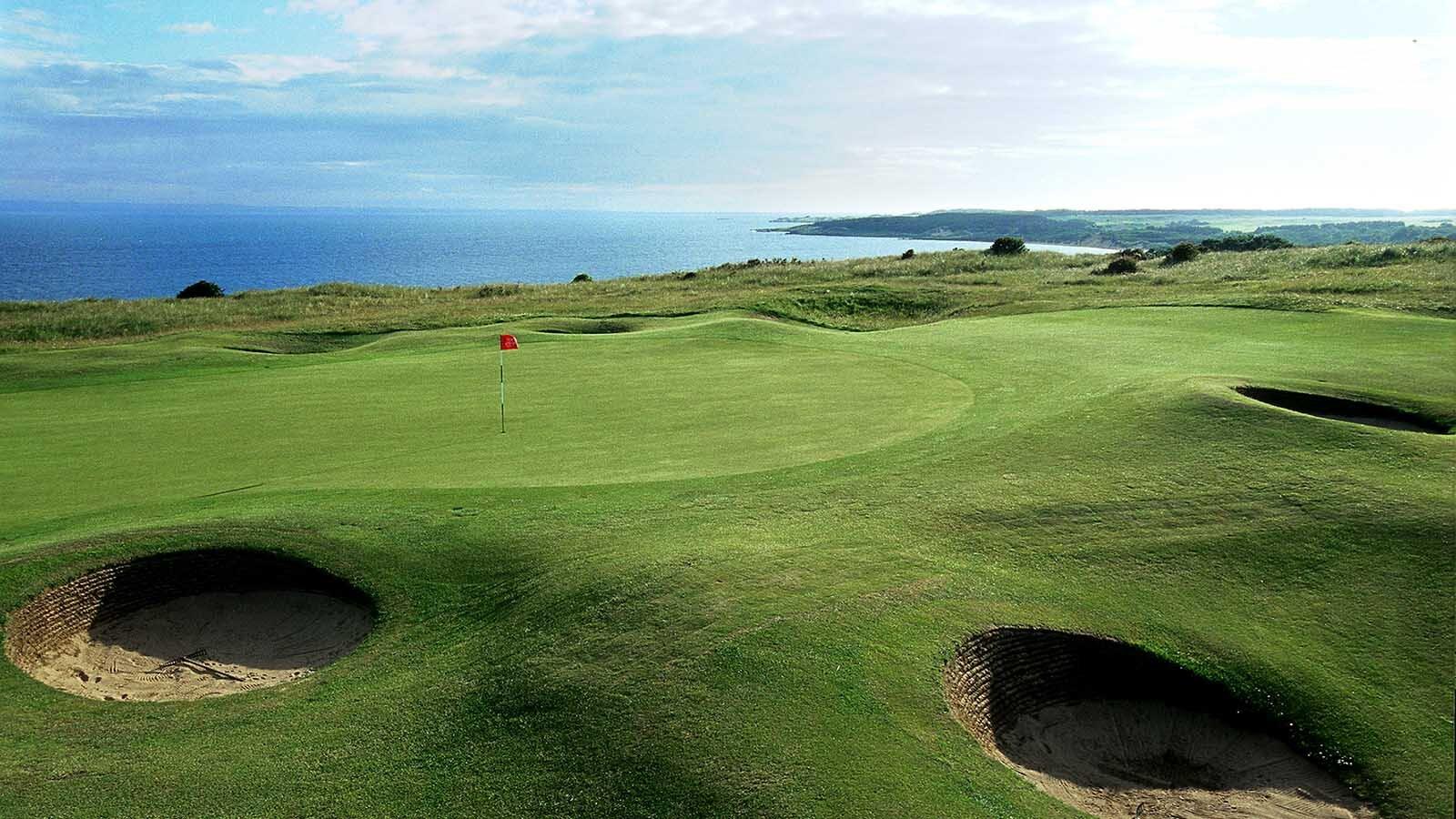 gullane_golf_club_2015_scottish_open.jpg