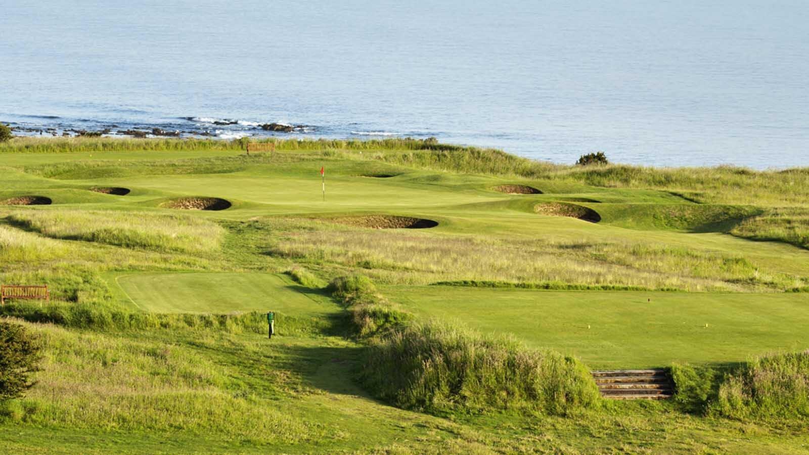 gullane_golf_club_no1.jpg