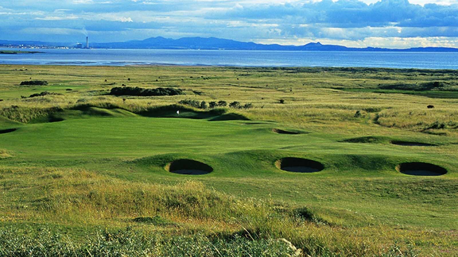 gullane_golf_club_no2.jpg
