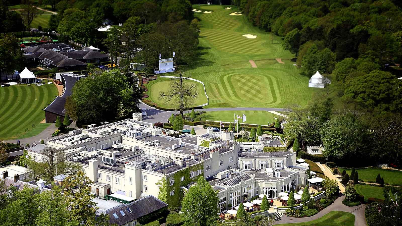 wentworth_clubhouse_aerial.jpg