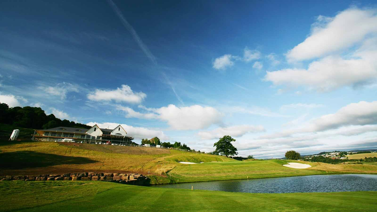 celtic_manor_golf_club_3.jpg