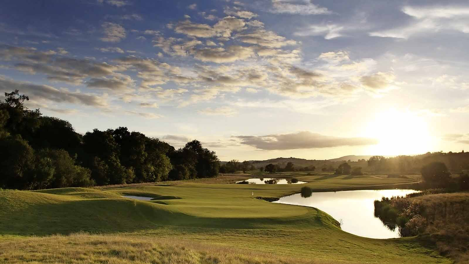celtic_manor_golf_club_1.jpg