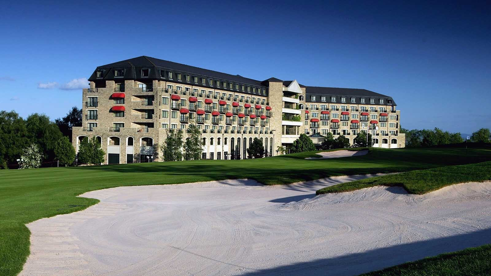 celtic_manor_hotel.jpg