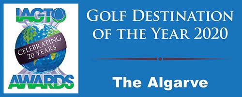 2020-GolfDestinationOfTheYear-FINAL (1).jpg