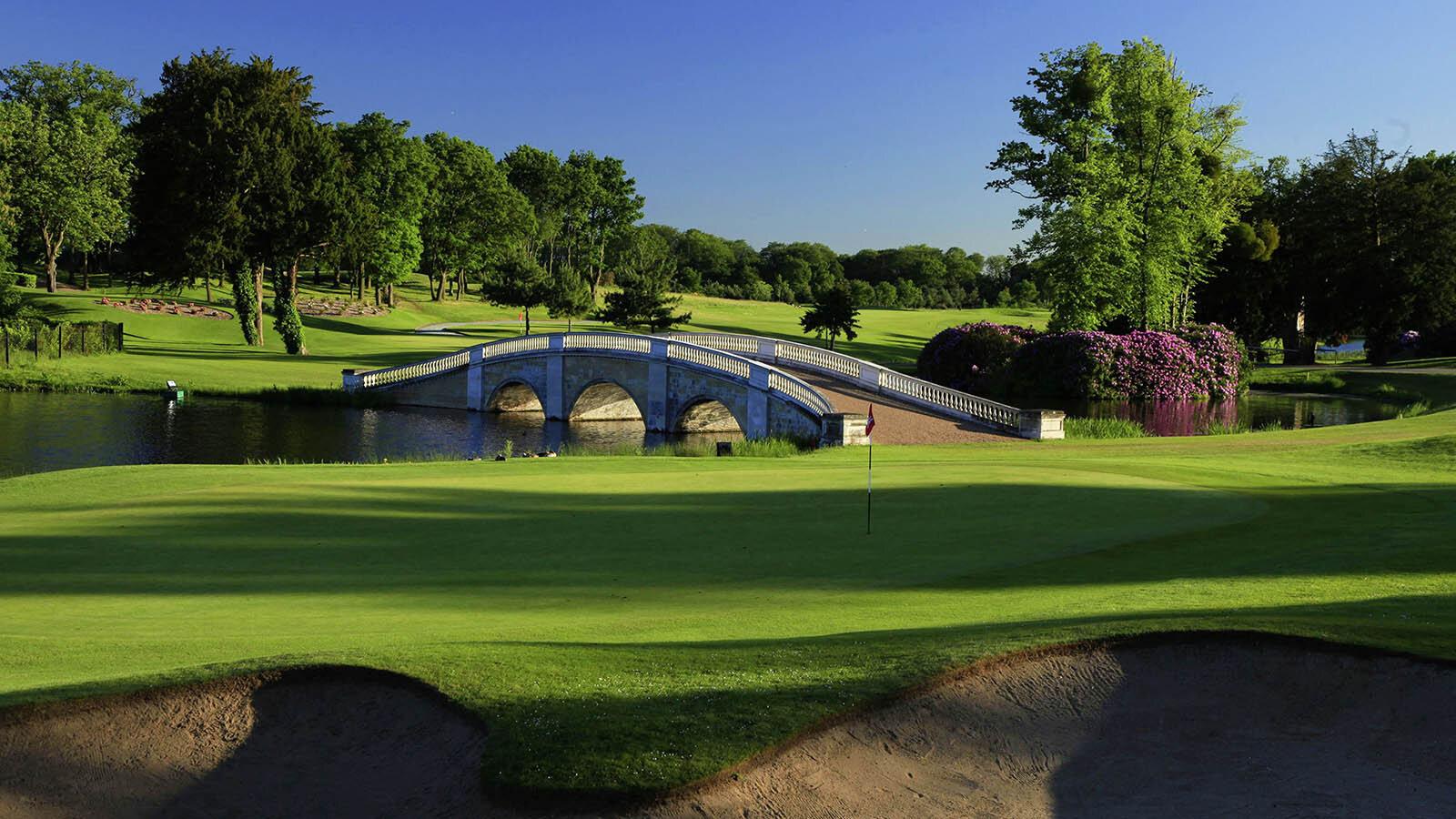 stoke_park_golf_club_3.jpg