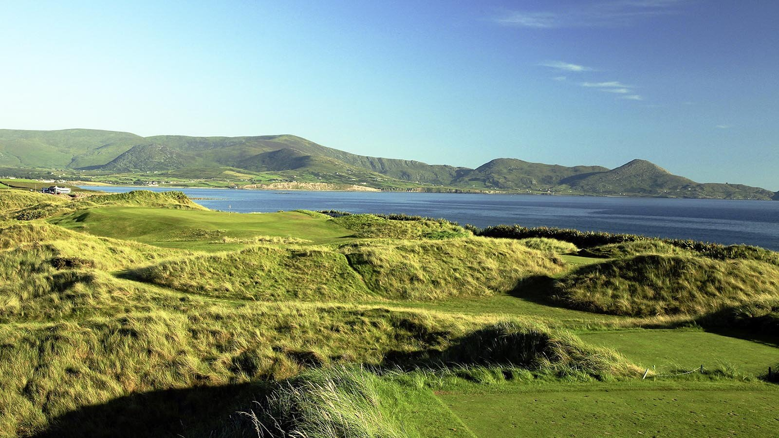 waterville pic.jpg