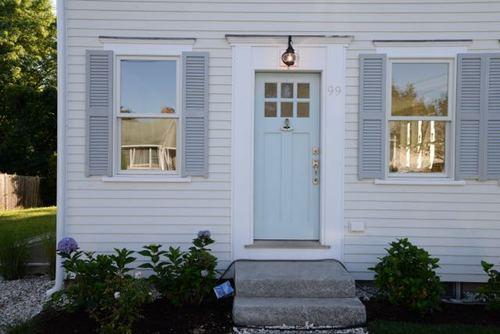 Door+Done+1.jpg