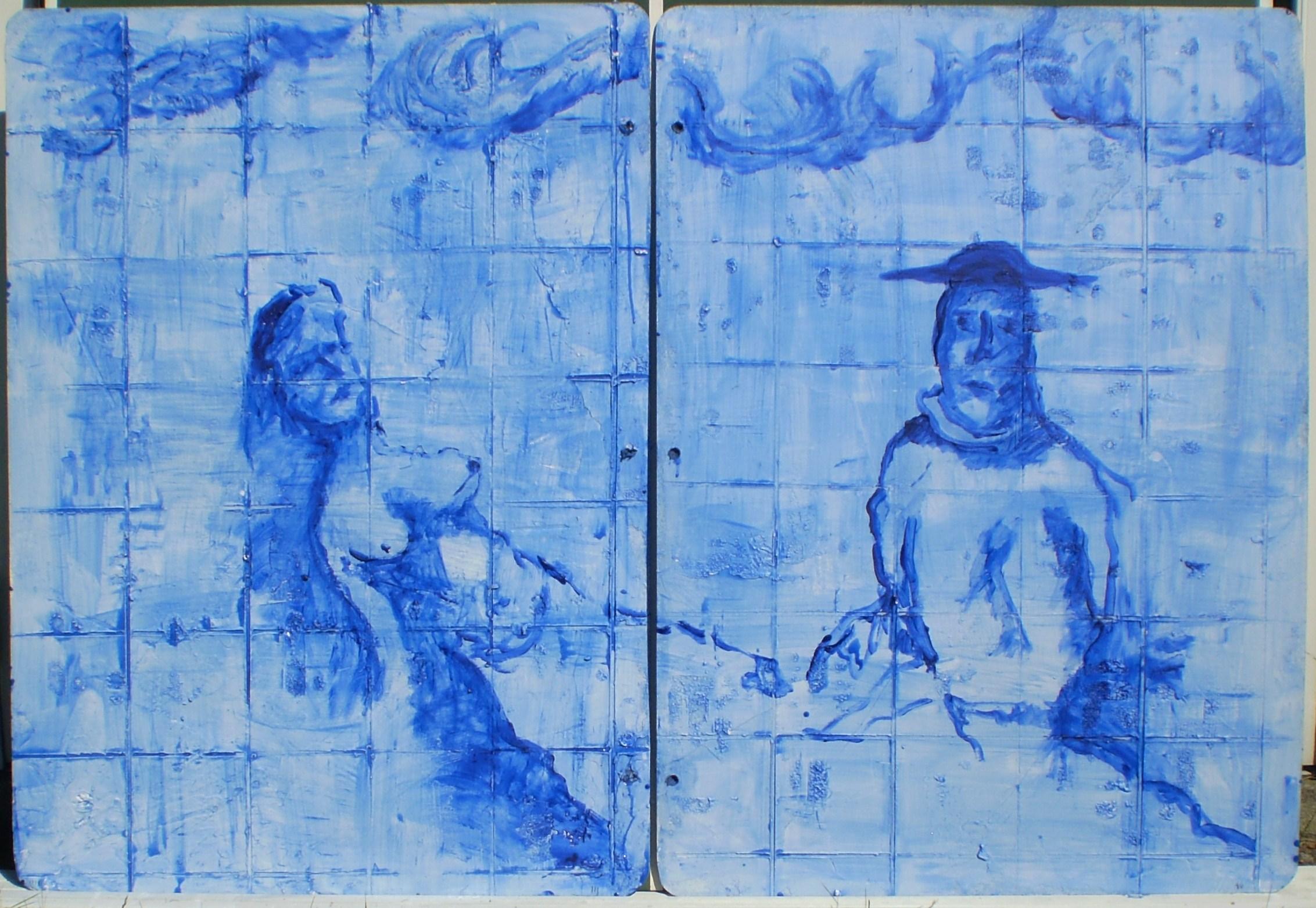 azul  4 + 5.JPG