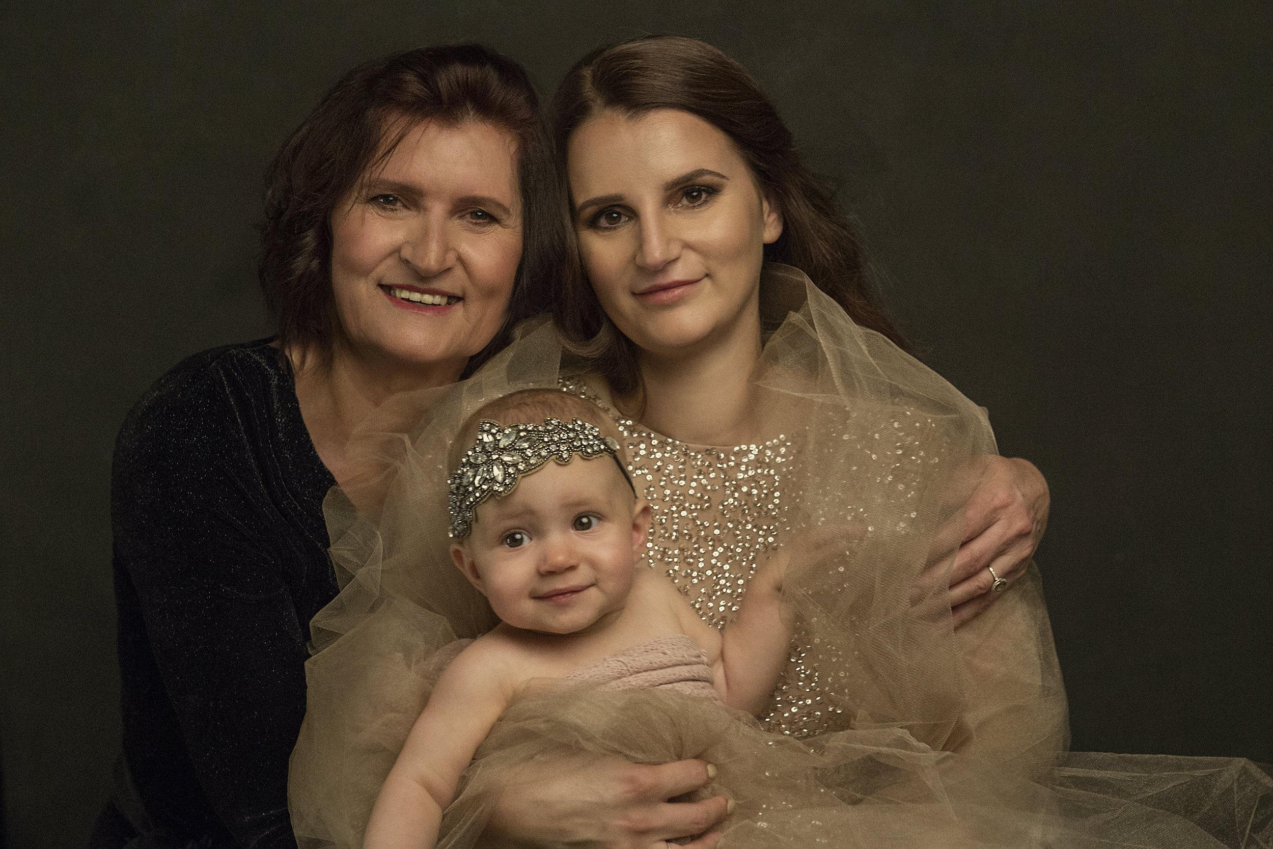 ana-family-4-PRINT.jpg