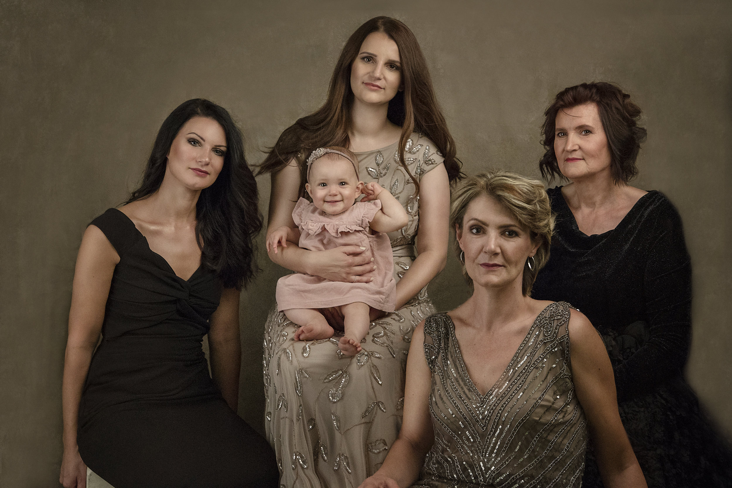 ana-family-8-PRINT.jpg