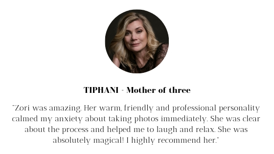 TIPHANI - Mother of three.jpg
