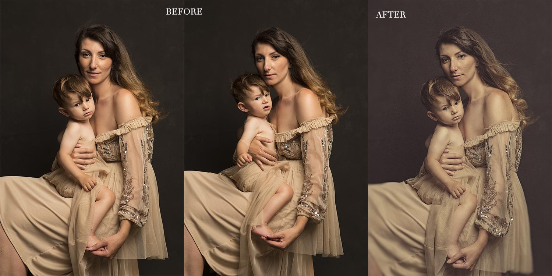 retouching-before-after-zori.jpg