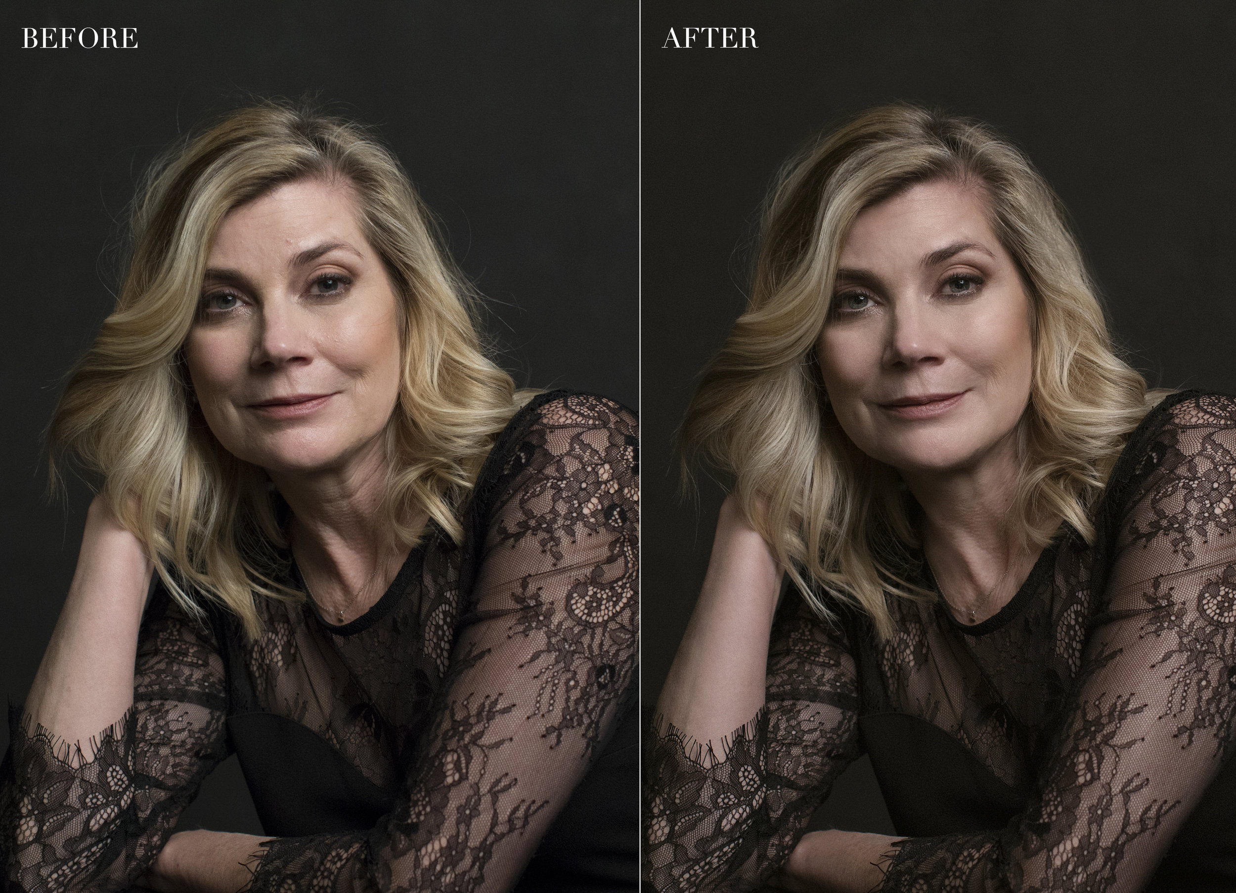 retouching-before-after-tiphani-2.jpg
