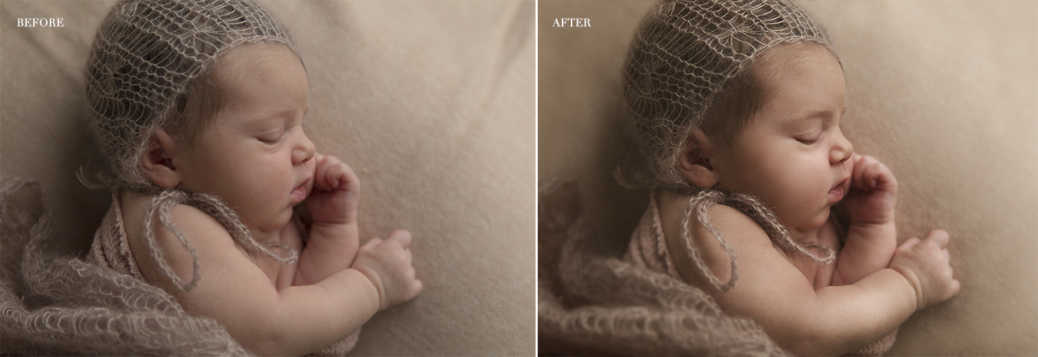 retouching-before-after-baby.jpg
