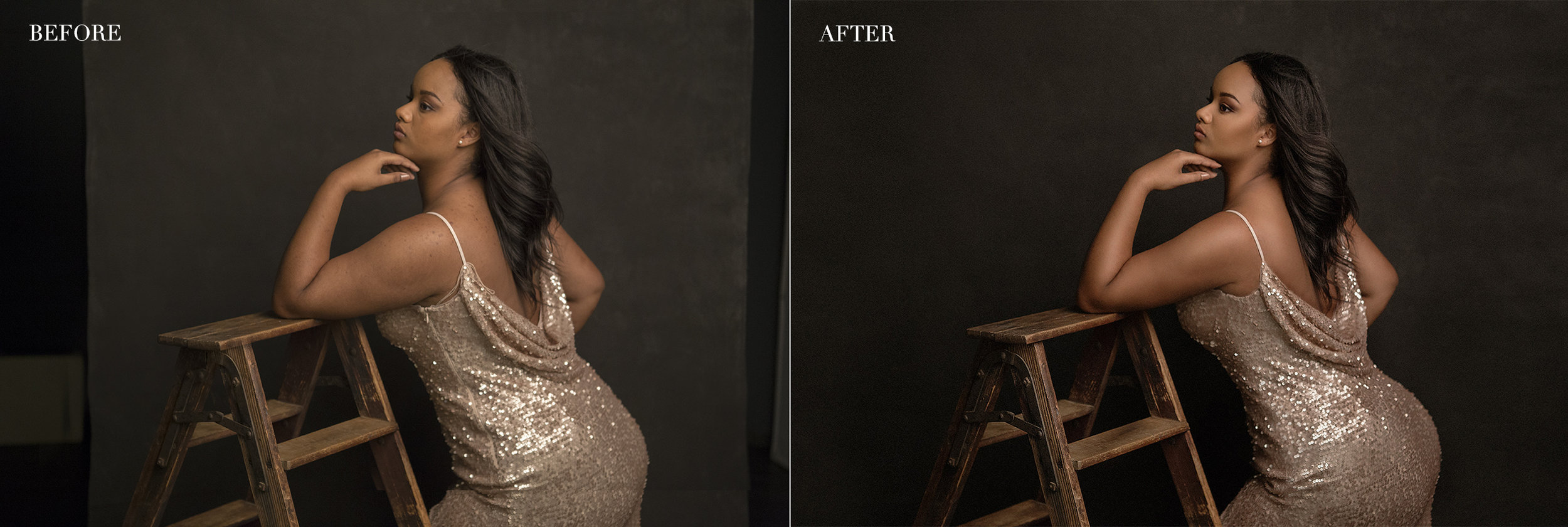 retouching-before-after-vania.jpg