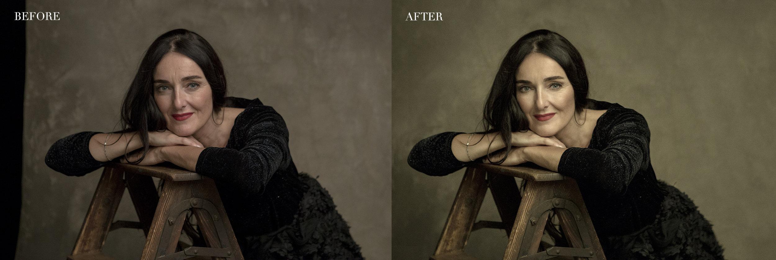 retouching-before-after-gen.jpg