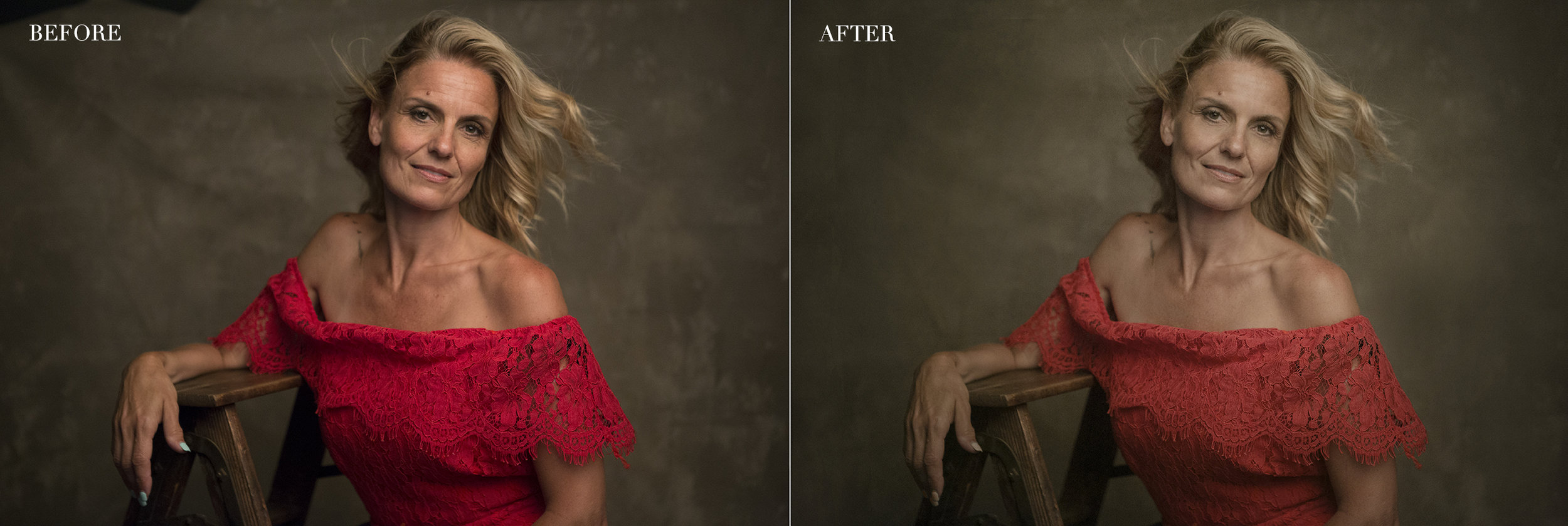 retouching-before-after-anouk.jpg