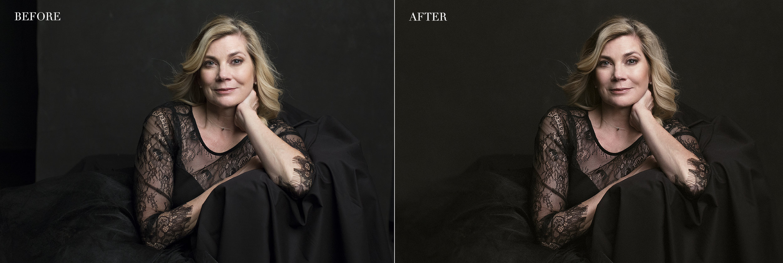 retouching-before-after-tiphani.jpg