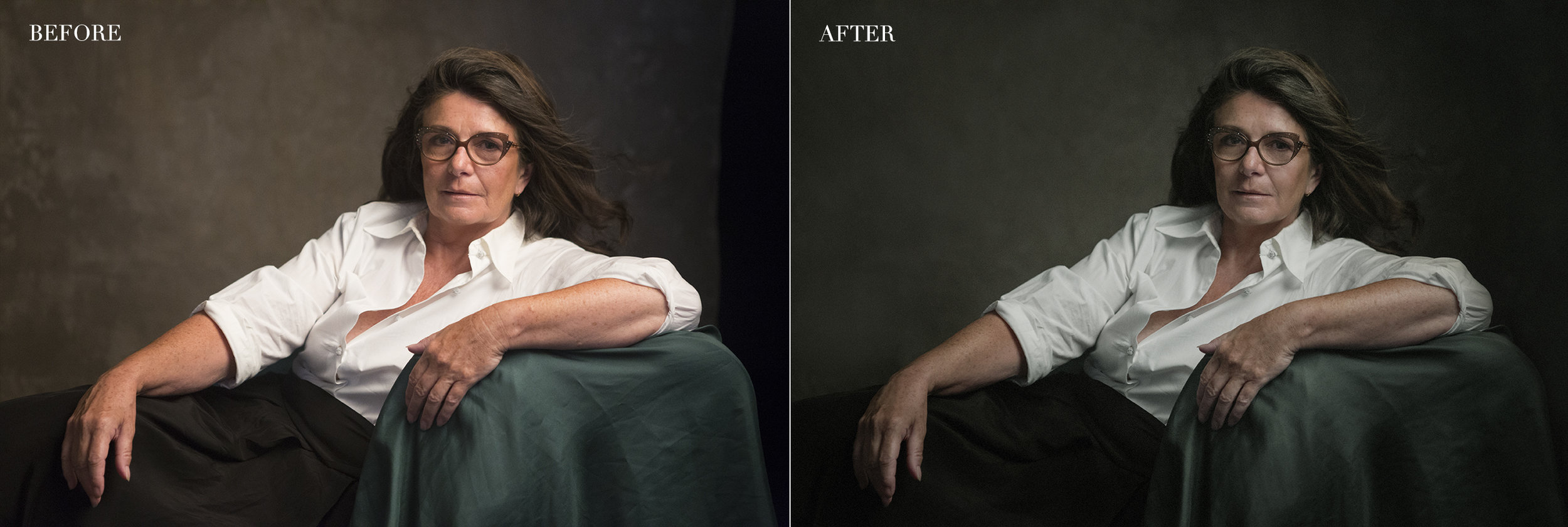 retouching-before-after-muriel.jpg
