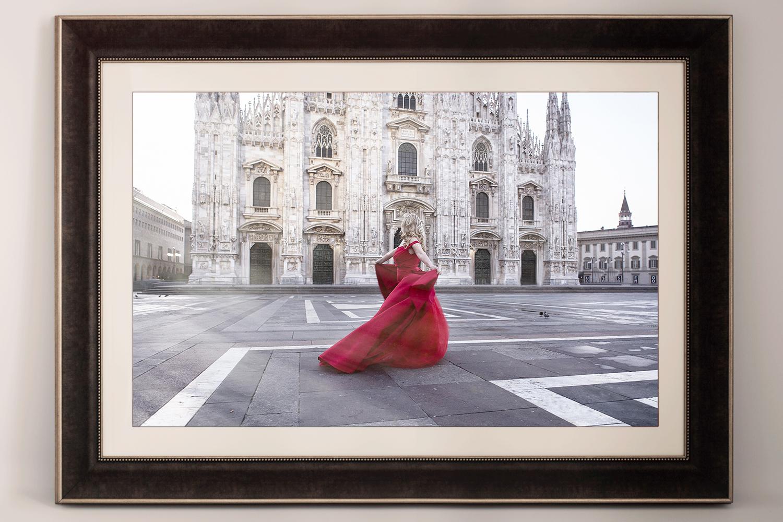 framed wall art.jpg