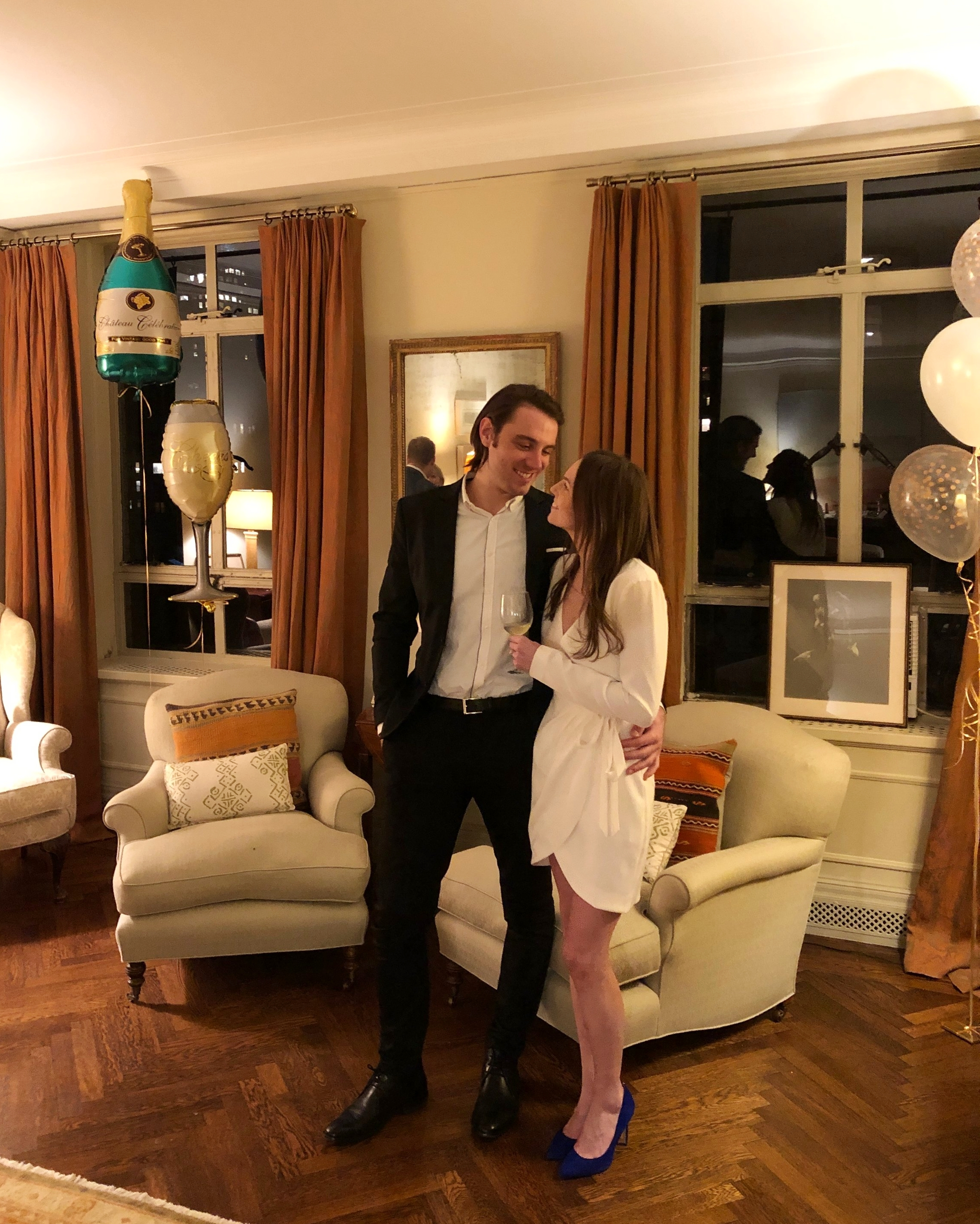 Engagement Party 4.JPG