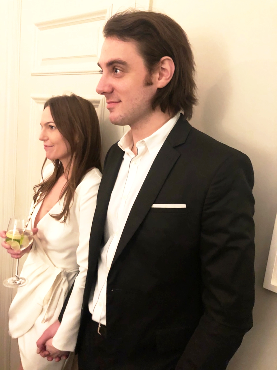 Engagement Party 6.JPG