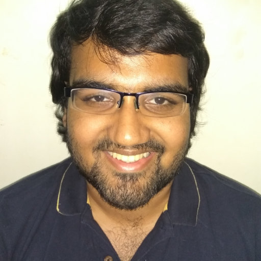 Hans Krupakar, M.Sc. - In addition to being Senior Data Scientist at GE Healthcare , Hans is our resident machine learning wizard. He got his M.S. in computer science from NYU and was a research assistant in computer vision within the Courant Institute of Mathematics.