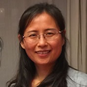 Wei Fang, Ph.D. - Wei is a forest ecologist and Research Associate in the department of Geographic Information Systems at Queens College CUNY.
