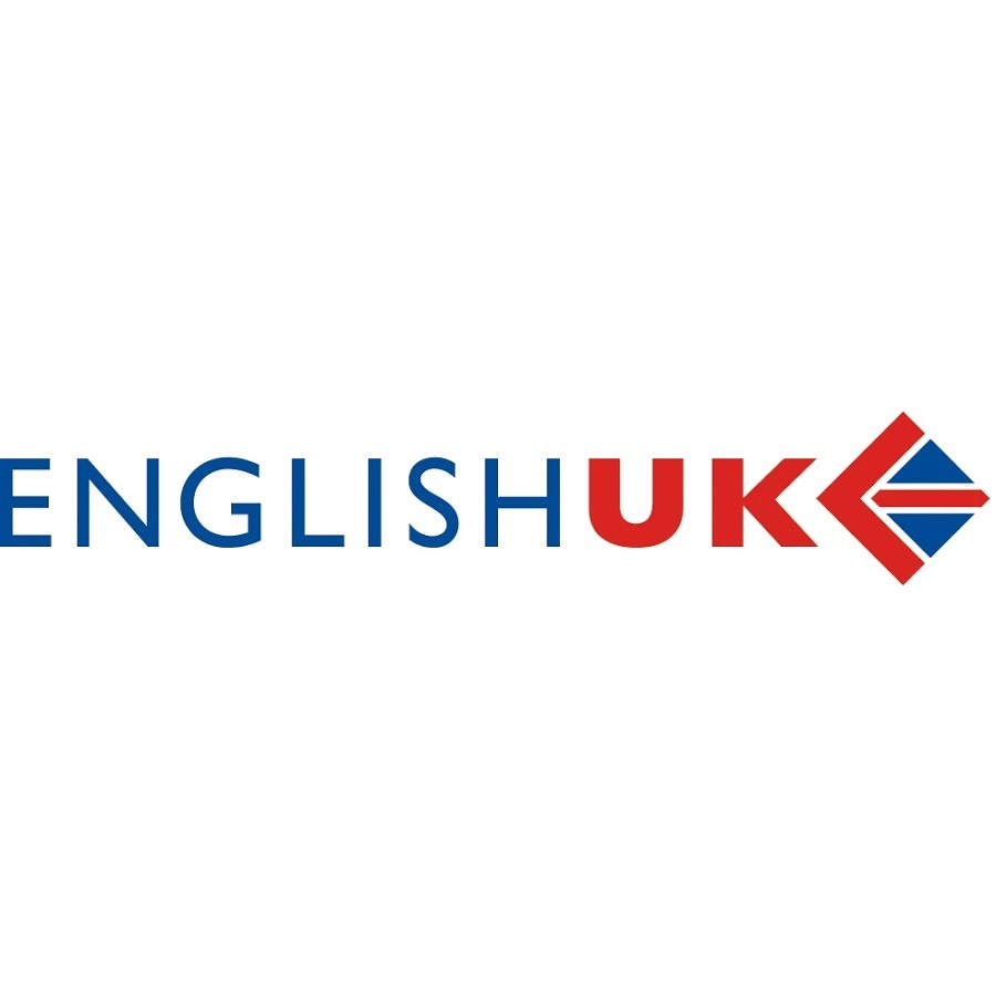 English UK (1).jpg