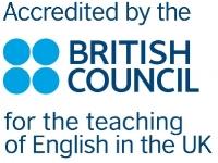 British Council (1).jpg