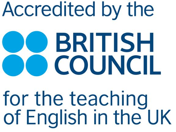 British Council (1).png