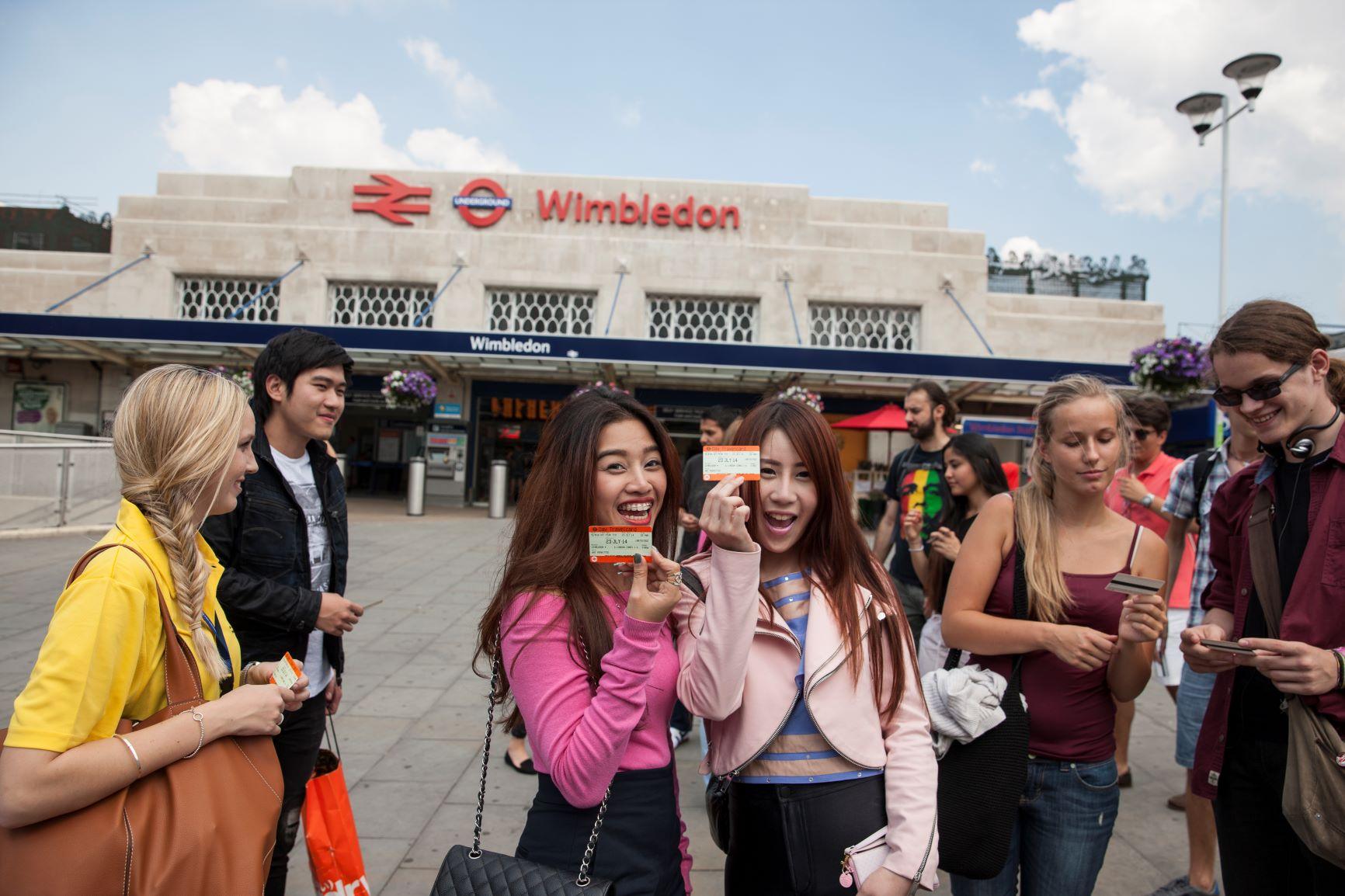 CES Wimbledon - Train tickets (1).jpg