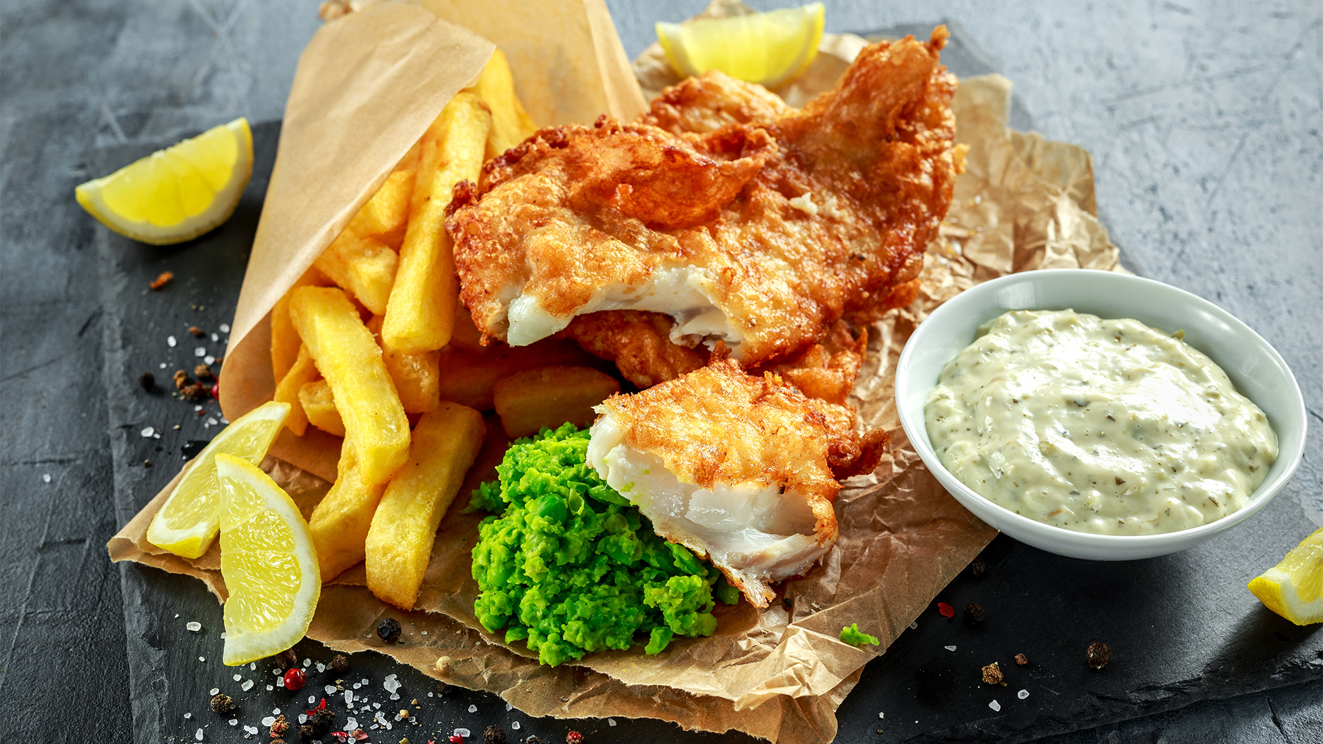 Traditional Fish and chips.jpg