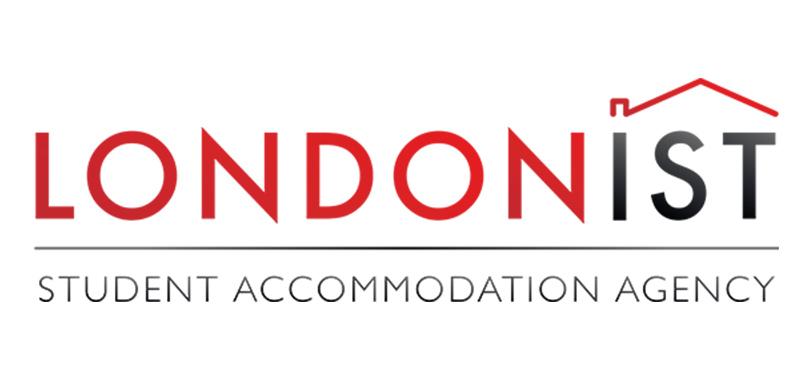 Londonist-logo.jpg