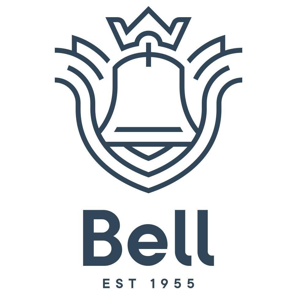 Bell logo_blue.jpg