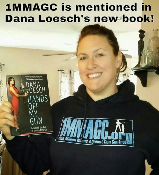 Dana+Loesch+Book+pic+meme.jpg
