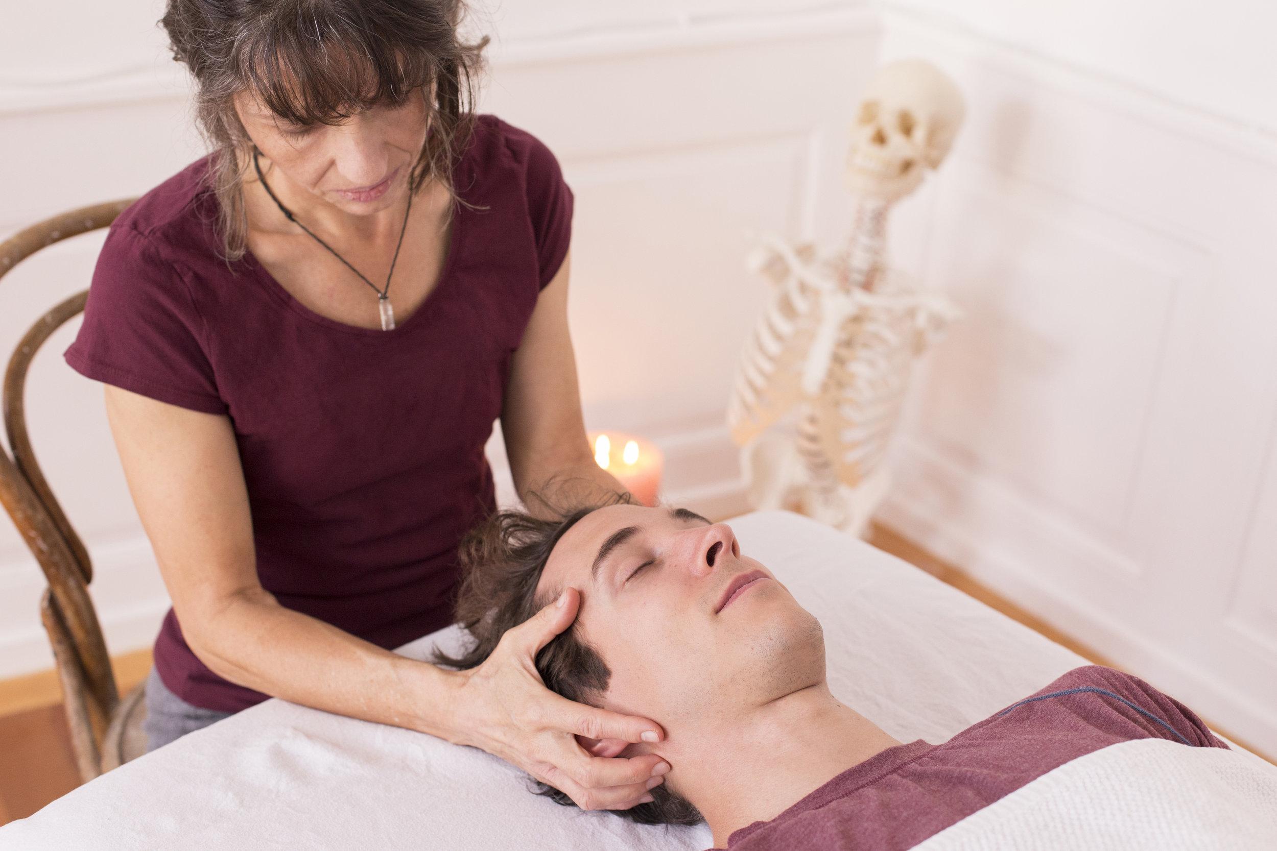 Craniosacral Therapie.jpg