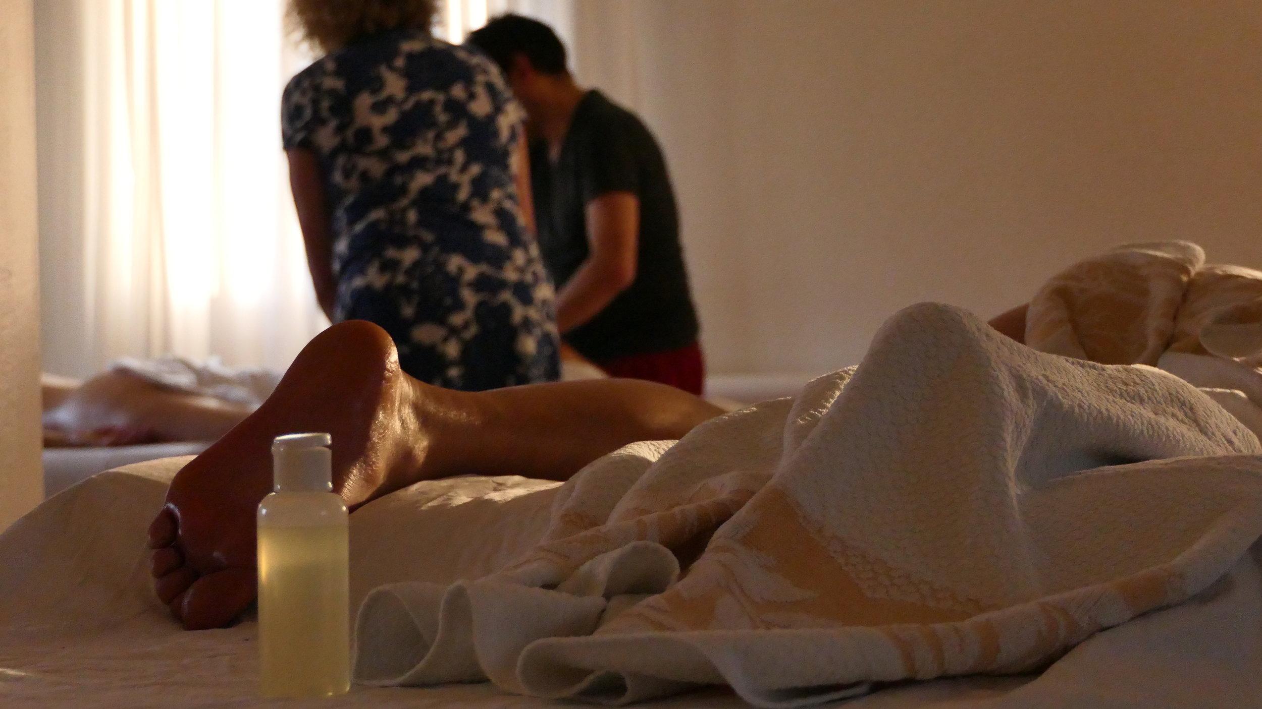 massage_lernen.JPG