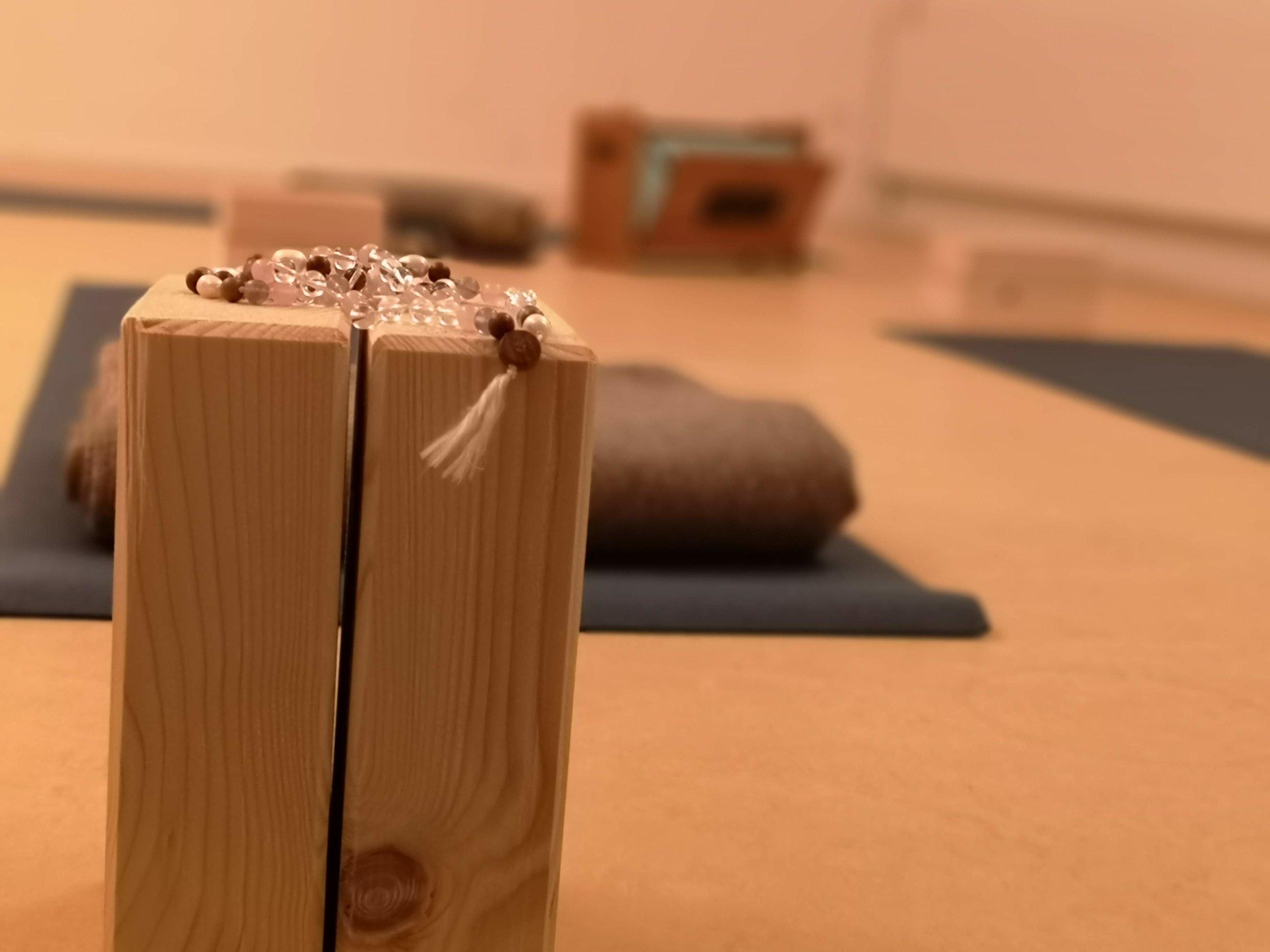 yoga_herzogenbuchsee.jpg