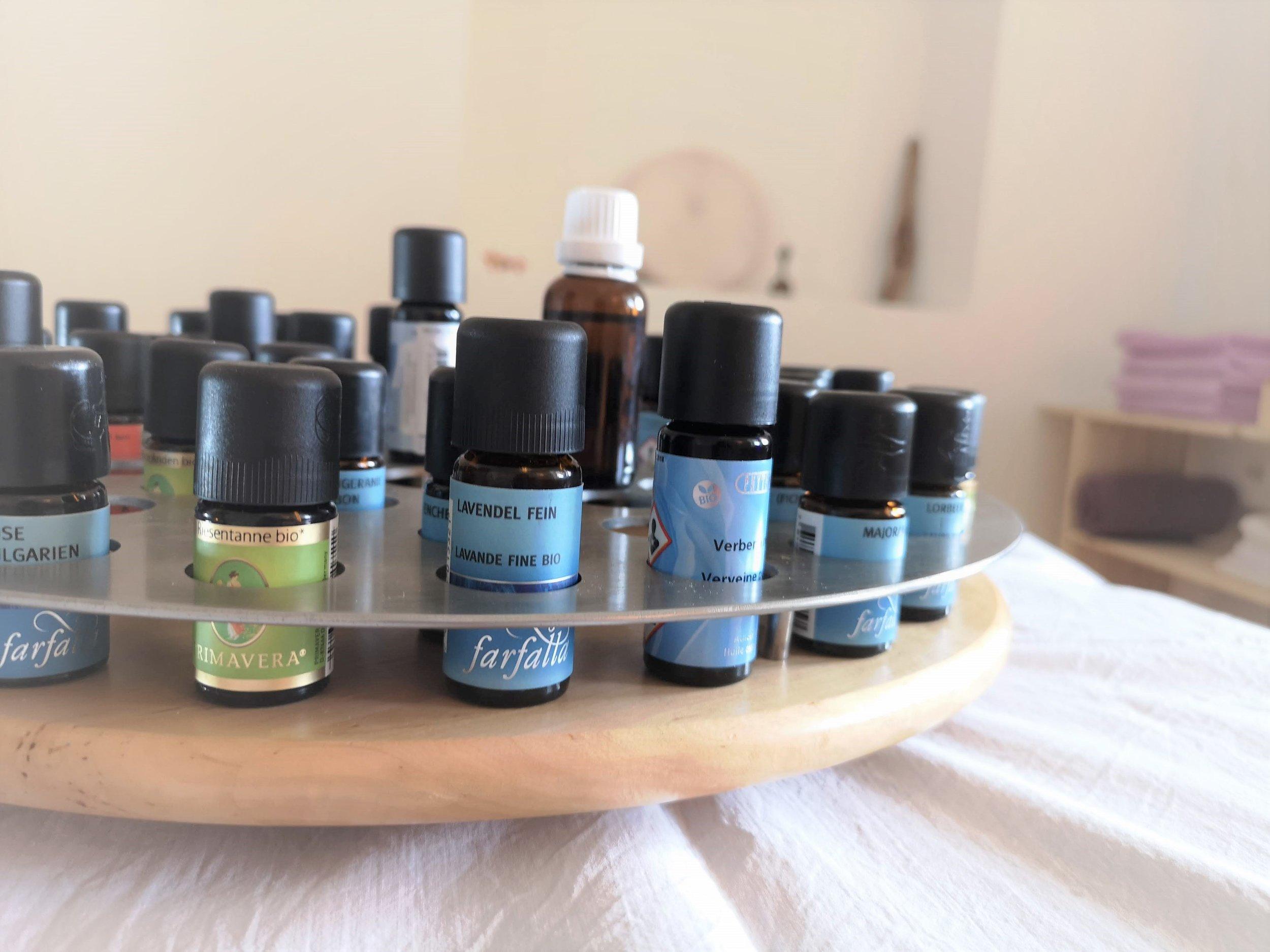 Aromamischung.jpg