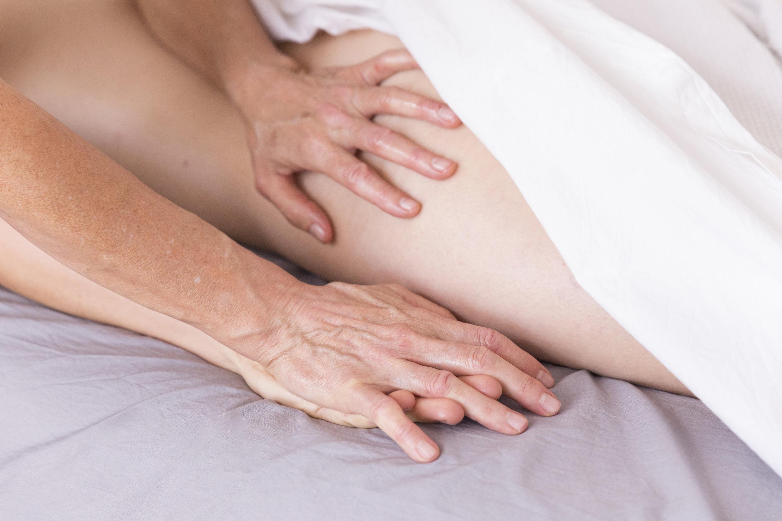 esalen-massage-lilis-praxis.jpg