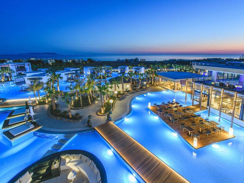 hotels&resorts.jpg