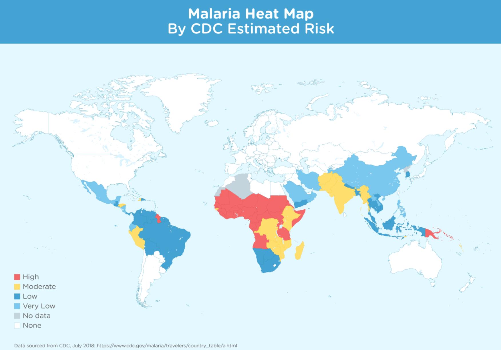 Malaria_CDC.png